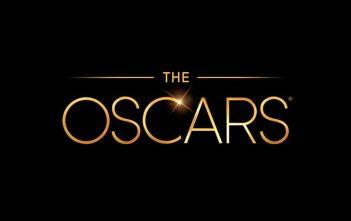 Οι Υποψηφιότητες της 93ης Απονομής των Βραβείων Oscar