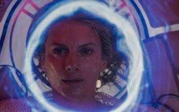 """Πρώτο Trailer Από Το """"Oxygen"""" Του Netflix"""
