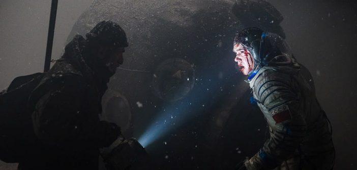 """Ο Matt Reeves Ετοιμάζει Το Αγγλόφωνο Remake Του """"Sputnik"""""""