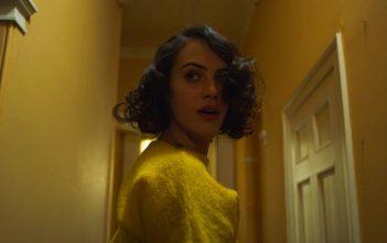 "Trailer Από Το Θρίλερ Τρόμου ""The Banishing"""