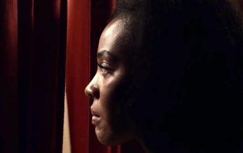 "Trailer Από Το ""Them"" Του Amazon"