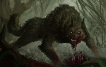 """Το Netflix Ετοιμάζει Το """"This Beast"""""""