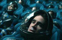 """Πρώτο Trailer Από Το """"Voyagers"""""""