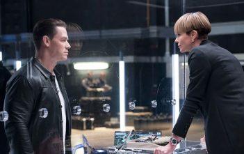 """Νέο Trailer Από Το """"Fast and Furious 9"""""""
