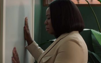 "Teaser-Trailer Από Την Επιστροφή Του ""In Treatment"""