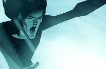 """Trailer Από Το """"Love Death & Robots 2"""""""