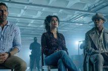 "Trailer Από Το ""The Hitman's Wife's Bodyguard"""
