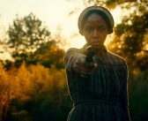 """Νέο Trailer Από Το """"The Underground Railroad"""""""