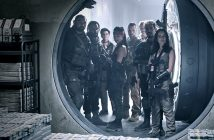 """Νέο Trailer Από Το """"Army of the Dead"""" Του Netflix"""