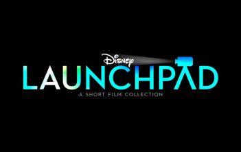 "Trailer Από Το ""Launchpad"" Του Disney Plus"