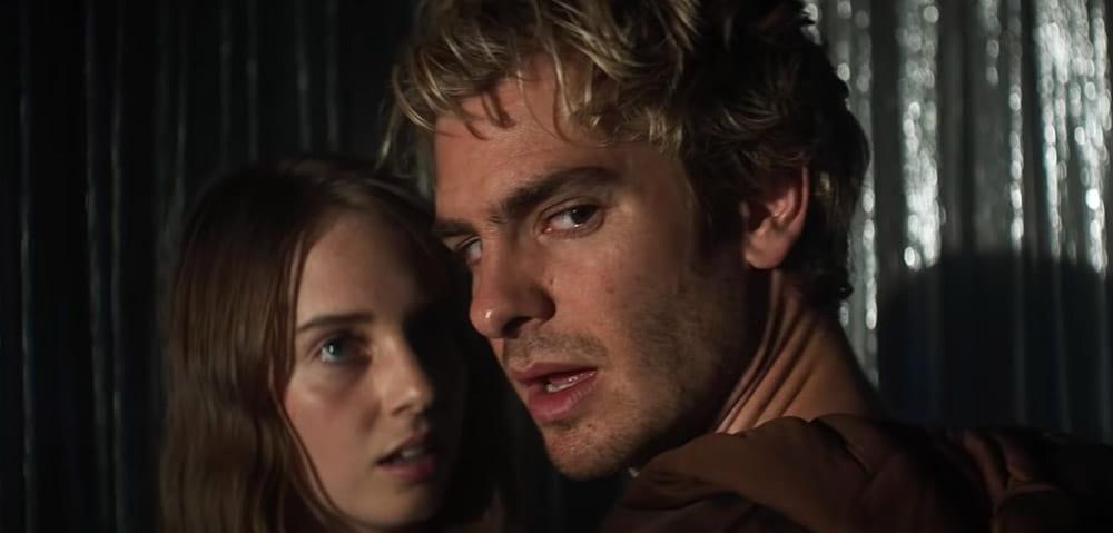 """Οι Νέες Ταινίες Που Θα Δούμε Στο Σπίτι Τον Μάιο - """"Mainstream"""""""
