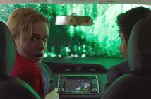 "Trailer Από Το Δραματικό ""New Order"""