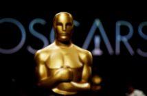 Αρνητικό Ρεκόρ Τηλεθέασης Για Τα Φετινά Oscars