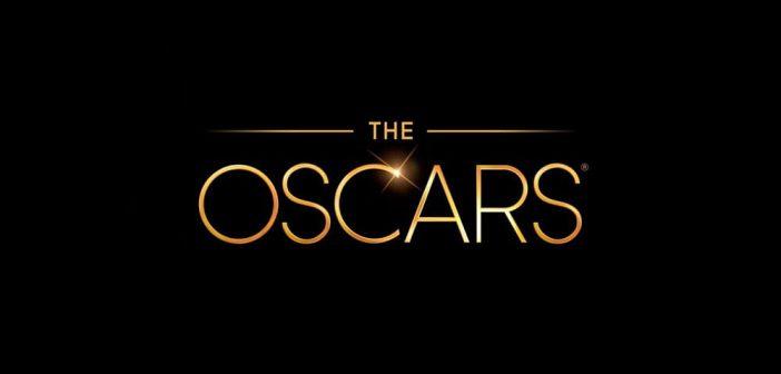 Οι Νικητές της 93ης Απονομής των Βραβείων Oscar