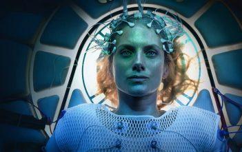 """Νέο Trailer Από Το """"Oxygen"""" Του Netflix"""