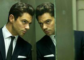 """Πρώτο Trailer Από Το """"Spy City"""" Του AMC"""