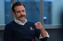 "Trailer Από Την Δεύτερη Σεζόν Του ""Ted Lasso"""