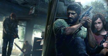 """Πρώτη Ματιά Στο """"The Last of Us"""" Του HBO"""