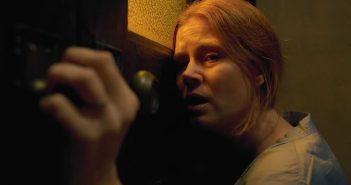 """Νέο Trailer Από Το """"The Woman in the Window"""""""