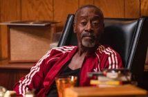 "Trailer Απο Την Τρίτη Σεζόν Του ""Black Monday"""