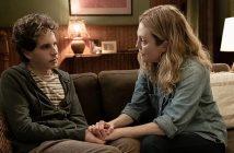 """Πρώτο Trailer Από Το """"Dear Evan Hansen"""""""