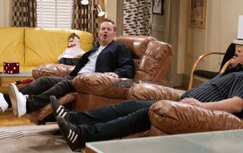 "Trailer Από Το ""Friends: The Reunion"""