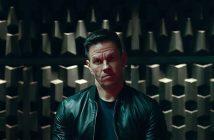 """Πρώτο Trailer Από Το Sci-Fi Θρίλερ """"Infinite"""""""