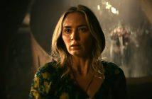 """Το Τελικό Trailer Το """"A Quiet Place Part 2"""""""