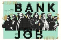"Trailer Από Το Ντοκιμαντέρ ""Bank Job"""