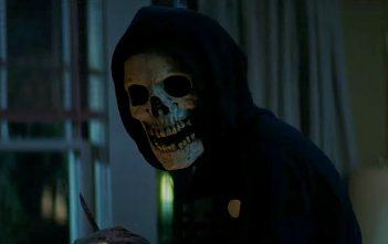 """Πρώτο Trailer Από Το """"Fear Street"""" Του Netflix"""