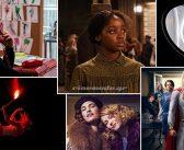 Οι Νέες Τηλεοπτικές Σειρές Του Μαΐου