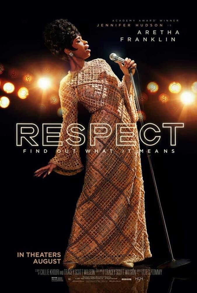 """Νέο Trailer Από Το """"Respect"""""""