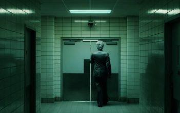 """Νέο Teaser Από Την Τέταρτη Σεζόν Του """"Stranger Things"""""""