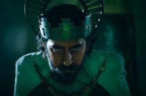 """Νέο Trailer Από Το """"The Green Knight"""""""