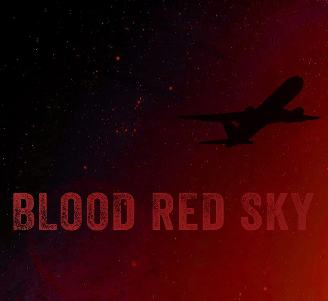 """Πρώτο Trailer Από Το """"Blood Red Sky"""" Του Netflix"""