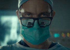 """Trailer Από Την Νέα Σειρά """"Dr. Death"""""""