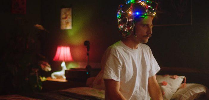 """Trailer Από Το """"Strawberry Mansion"""""""