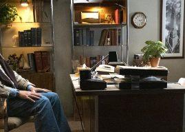 """Πρώτο Trailer Από Το """"The Shrink Next Door"""""""