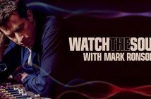 "Trailer Από Το ""Watch the Sound with Mark Ronson"""