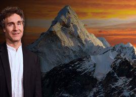 """Ο Doug Liman Θα Σκηνοθετήσει Το """"Everest"""""""