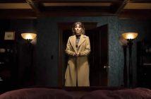 "Trailer Από Την Δεύτερη Σεζόν Του ""Evil"""