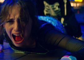 """Νέο Trailer Από Την Τριλογία Τρόμου """"Fear Street"""""""