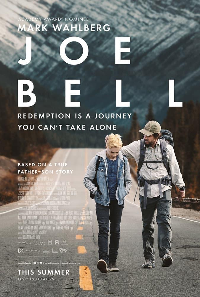 """Πρώτο Trailer Από Το Δραματικό """"Joe Bell"""""""