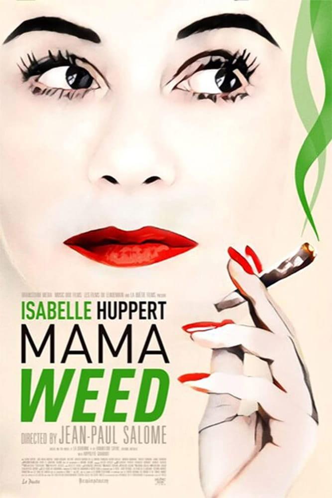 """Πρώτο Trailer Από Το """"Mama Weed"""""""