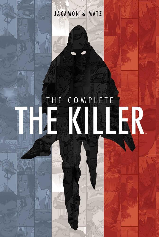 """Ο David Fincher Ετοιμάζει Το """"The Killer"""""""