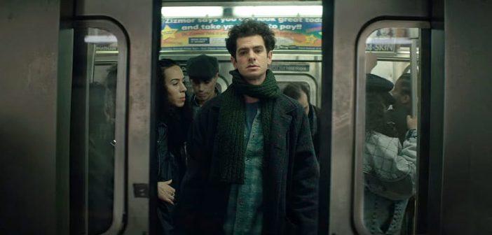 "Trailer Από Το Μιούζικαλ ""tick, tick...Boom!"""