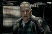"""Νέο Trailer Από Την Νέα Δραματική Σειρά """"American Rust"""""""