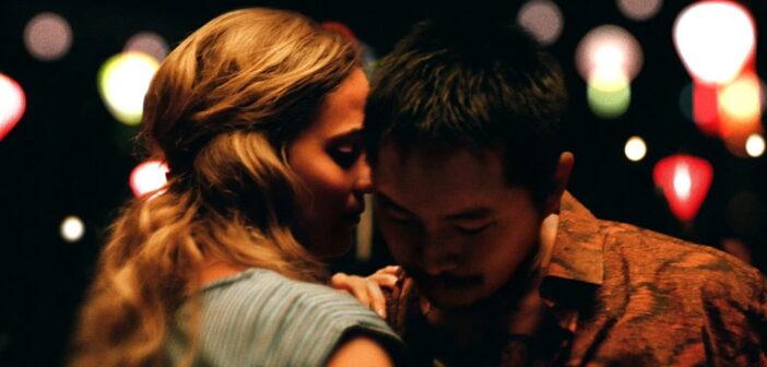 """Πρώτο Trailer Από Το Δραματικό """"Blue Bayou"""""""