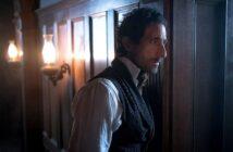 """Trailer Από Την Νέα Σειρά """"Chapelwaite"""""""