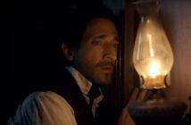 """Νέο Trailer Από Την Νέα Σειρά """"Chapelwaite"""""""